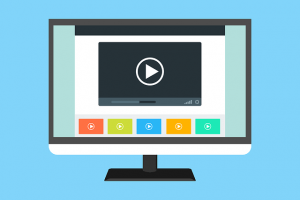 Using quick videos for microlearning