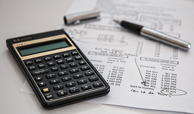Calculating overtime costs is one of the important HR metrics
