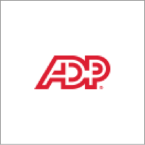 ADP (coming soon)