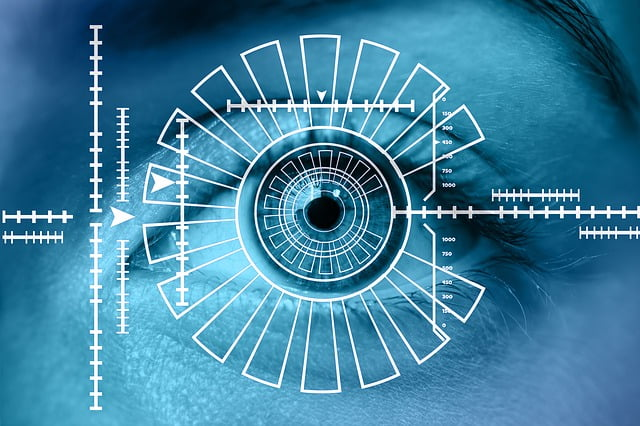 Are Biometrics And Microchips The Future Of Workplace Identification?
