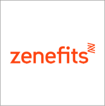 Zenefits HR data integration
