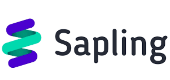 Sapling provides a unique HR system solution to manage HR functions