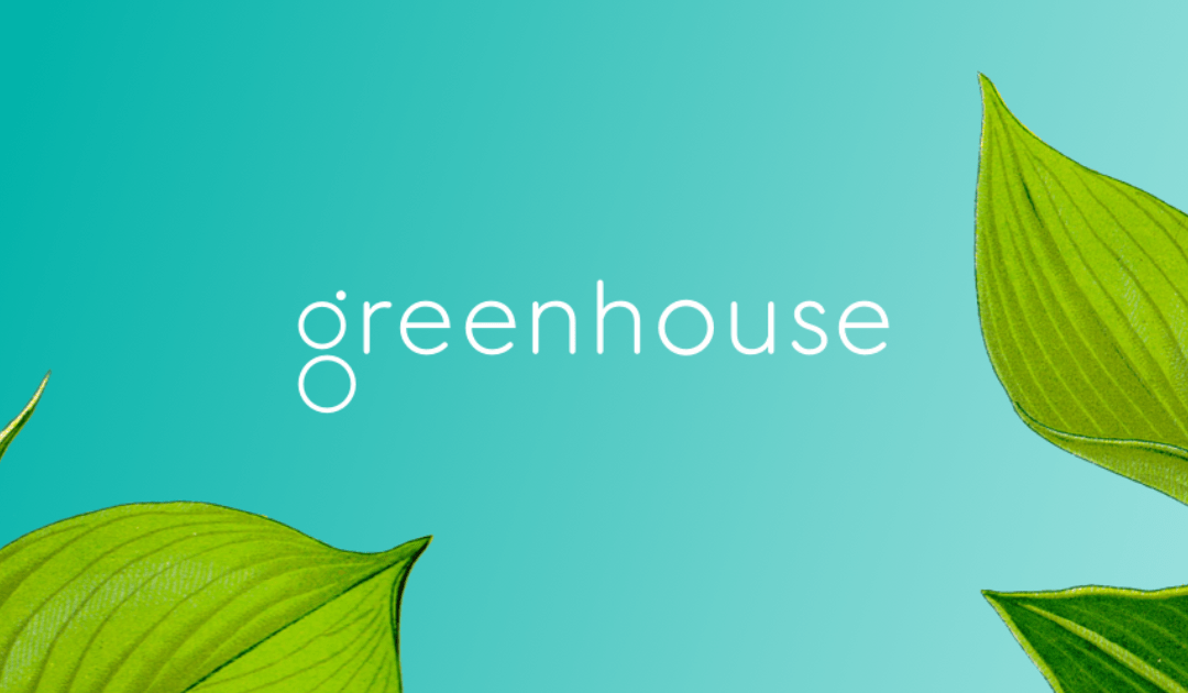 HR Systems Integration Spotlight: Greenhouse