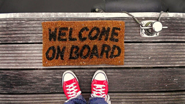 HR Metrics for Measuring Your Onboarding Program