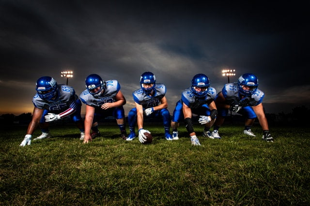 Choose Your HR Systems Like Your Football Fantasy Team