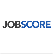JobScore dashboard integration for HR analytics with Applicant Tracking systems