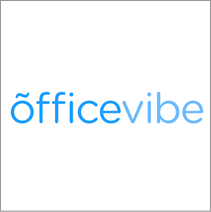 OfficeVibe (beta)