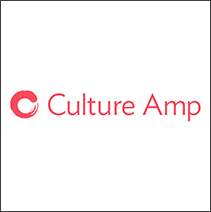 Culture Amp (Coming Soon)