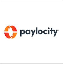 Paylocity (Coming Soon)